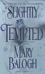 Slightly Tempted - Mary Balogh