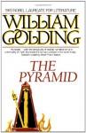 Pyramid - Pincher Martin, William Golding