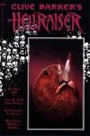 Clive Barker's Hellraiser: Book 6 - Clive Barker, Erik Saltzgaber, Joe Barruso, Bill Mummy, Miguel Ferrer, Bill Wray, Ron Wolfe, SMS, James R. Smith, Jamie Tolagson