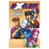 Exiles - Vol. 2: A World Apart - Judd Winick, Mike McKone, Jim Calafiore