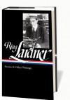 Ring Lardner: Stories & Other Writings - Ring Lardner