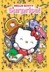 Hello Kitty: Surprise! - Ian McGinty, Jacob Chabot