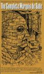 The Complete Marquis de Sade (Volume I and II) - Marquis de Sade, Paul J. Gillette, Man Ray, John Yankowski