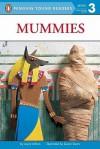 Mummies - Joyce Milton, Susan Swan
