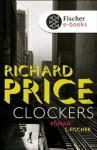Clockers: Roman (German Edition) - Richard Price, Peter Torberg