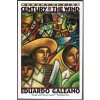 Century of the Wind (Memory of Fire 3) - Eduardo Galeano