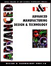 Advanced Manufacturing, Design and Technology (Royal College of Art Schools Technology Project) - David Perry, Tony Booth, Louise Davies