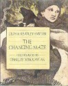 The Changing Maze - Zilpha Keatley Snyder, Charles Mikolaycak