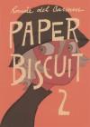 Paper Biscuit 2 - Ronnie Del Carmen
