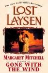 Lost Laysen - Margaret Mitchell