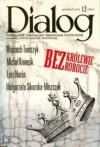 Dialog, nr 12 (661) / grudzień 2011. Bezkrólewie - bezrobocie - Lars Norén, Wojciech Tomczyk, Michał Kmiecik, Małgorzata Sikorska-Miszczuk, Redakcja miesięcznika Dialog