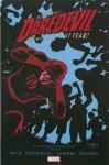 Daredevil by Mark Waid Volume 6 - Mark Waid, Tom Peyer, Javier Rodriguez