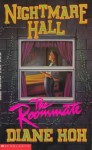 The Roommate - Diane Hoh