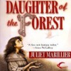 Daughter of the Forest - Juliet Marillier, Terry Donnelly