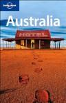 Australia - Justine Vaisutis, Becca Blond, Lindsay Brown, Lonely Planet