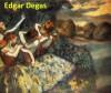 610 Color Paintings of Edgar Degas - French Impressionist Painter (July 19, 1834 - September 27, 1917) - Jacek Michalak, Edgar Degas