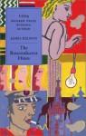 The Busconductor Hines - James Kelman