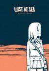 Lost At Sea - Bryan Lee O'Malley