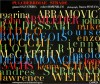 Pulcherrimae Strade: Contemporary Art In Historical Spaces - Andres Serrano, Marina Abramović, John Armleder