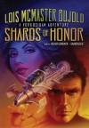Shards of Honor (Vorkosigan Saga, #1) - Lois McMaster Bujold, Grover Gardner