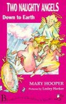 Down to Earth - Mary Hooper