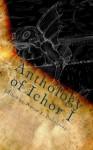 Anthology of Ichor: A Devil in the Details - Trevor E. Donaldson, Jamie Marriage, Ryan Kinkor, Phil Richardson, Paul DeCirce