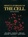 Molecular Biology of the Cell - Bruce Alberts, Dennis Bray, Julian Lewis, Martin Raff
