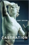 Castration - Gary Taylor