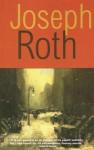 Job: The Story of a Simple Man - Joseph Roth, Dorothy Thompson