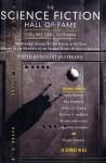 The Science Fiction Hall of Fame 1, 1929-1964 - Isaac Asimov, Robert Silverberg, Richard Matheson, Judith Merril