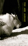 You are Jaguar - Ryan W. Bradley, David Tomaloff