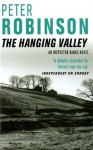 The Hanging Valley: DCI Banks (Inspector Banks 4) - Peter Robinson