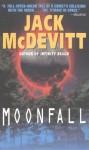 Moonfall - Jack McDevitt