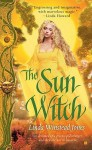 The Sun Witch (Fyne Witches, #1) - Linda Winstead Jones