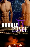Double Punch - Tilly Greene