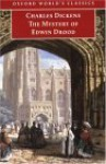 The Mystery of Edwin Drood - Charles Dickens, Margaret Cardwell