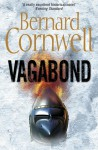 Vagabond (The Grail Quest, #2) - Bernard Cornwell
