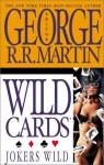Jokers Wild - George R.R. Martin