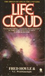 Lifecloud - Fred Hoyle, Chandra Wickramasinghe
