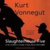 Slaughterhouse Five (Audio) - Ethan Hawke, Kurt Vonnegut