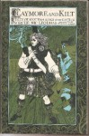 Claymore and Kilt: Tales of Scottish Kings and Castles - Sorche Nic Leodhas, Leo & Diane Dillon