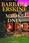 Mroki dnia - Barbara Erskine