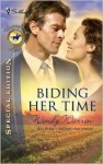 Biding Her Time - Wendy Warren