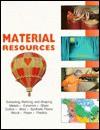 Material Resources - Robin Kerrod