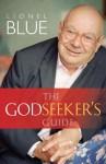 The Godseeker's Guide - Lionel Blue
