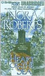Heart of the Sea (Gallaghers of Ardmore / Irish trilogy #3) (Unabr.) (7 Cass.) - Nora Roberts