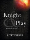 Knight & Play - Kitty French