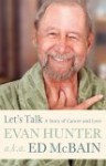 Let's Talk - Evan Hunter, Ed McBain