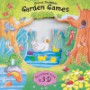 Garden Games - Debbie Tarbett