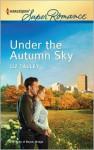 Under the Autumn Sky - Liz Talley